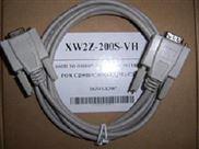 欧姆龙 PLC 编程电缆XW2Z-200S-VH