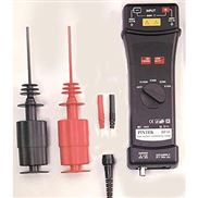 DP-50示波器差动测试棒 DP50 DP-50 示波器探头