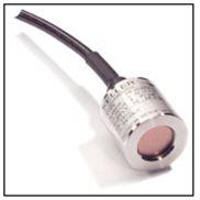 46W陶瓷电容液位变送器