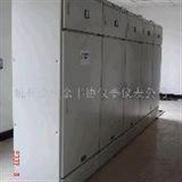 汽机(锅炉)电动门电源柜