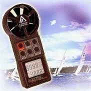 AZ8906 AZ-8906 风速计 风速仪 风速表 风速测试仪 台湾衡欣AZ