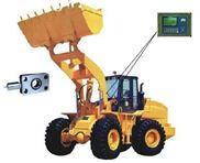 装载机电子秤/装载机/电子秤/装载机称重系统