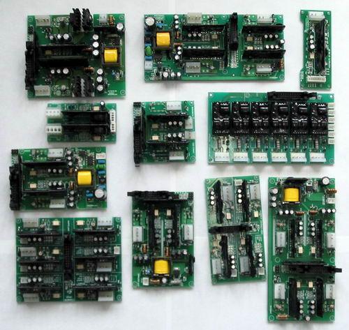 供应igbt驱动板 驱动模块