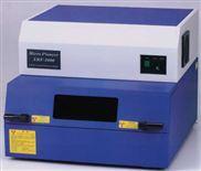 电镀测厚仪,X荧光镀层测厚仪,膜厚仪、X射线镀层测厚仪,电镀层测厚仪