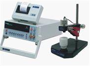 电解测厚仪,电镀测厚仪,塑胶电镀测厚仪,电位差测试仪