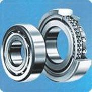 NSK二类圆柱滚子轴承型号(部分):