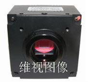 工业摄像机 工业数字摄像机 彩色工业摄像机 工业彩色摄像机