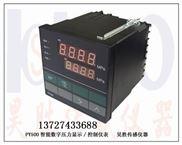 160 PY500智能数字压力控制仪表