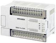 FX1N-60MR-001,FX1N-40MR-001,FX1N-24MR-001三菱PLC