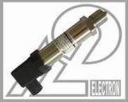 高压压力传感器,高压压力变送器,高压传感器,高压变送器