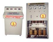 HRTNZ型AC 0-2000V可调稳压电源
