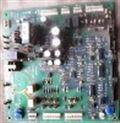 山东变频器维修 济南变频器维修