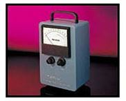teledyne 311TC 便携式氧分析仪