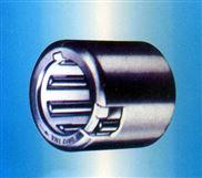 供应单向滚针轴承HF081412