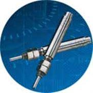 GCA/GCD回弹式位移传感器,GCD位移传感器