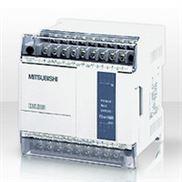 特价供应三菱 PLC 可控制编程器 FX1N-40MR-001