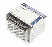 特价供应三菱 PLC 可编程控制器 FX1S-20MT-001