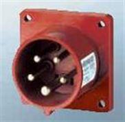 德国曼奈柯斯MENNEKES插入式管接头、小型配电箱