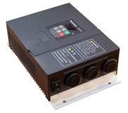 申菱电梯门机变频器AAD03020D