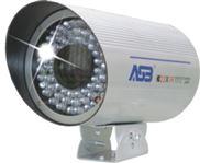 天津监控器材 天津监控摄像机