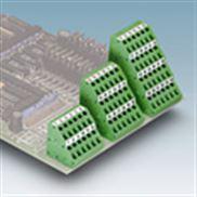 供应菲尼克斯印刷线路板连接器