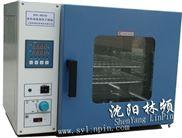 沈阳林频热风循环烘箱 电烘箱