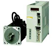 唐山 三菱伺服电机J2S 13820057342