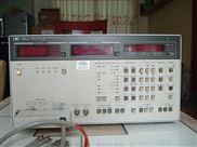 阻抗分析仪HP4192A 4192A,HP-4192A大量优惠13751017201