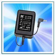 XY-200K  4.5v/5v/6v/7.5v/9v/12V稳压电源   电流全为800MA