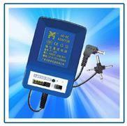 新英电器 XY-309新英牌 1.5V 3V 4.5V  6V 9V 12V 可调稳压电源,电流1000MA