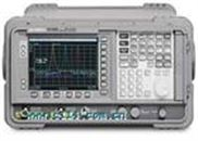 !供应/收回HP8903B音频分析仪HP 8903B