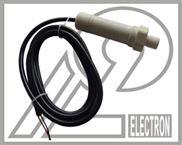 耐腐蚀压力传感器,耐腐压力传感器,防腐蚀压力变送器