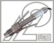超高温压力传感器,高温压力变送器,燃油压力传感器