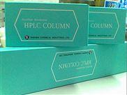 ULBON HR-Thermon-HG 有机汞分析气相色谱柱
