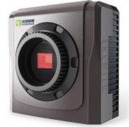 数字工业摄像头RZ-D80C