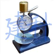 HD-10型防水卷材測厚儀,推薦天津建科