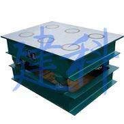 HZJ-1型混凝土磁力振動臺,推薦天津建科