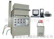 DRS-Ⅱ导热系数测试仪-湘科仪器