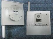 ASM位移传感器、ASM拉绳式位移传感器、ASM磁致伸缩传感器--ASM传感器