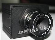 供应数字工业摄像头RZ-V