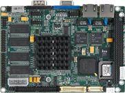 厂商销售【3.5寸主板】3.5寸工业主板 PCM-5351B