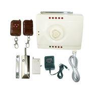 气体报警器|红外线报警器|无线报警器|电话报警器