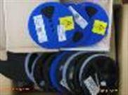 供应各类电源管理IC,升/降/稳压IC,电压检测IC等