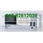 CPCI机箱 CPCI便携机 连接器 连接器压接 面板把手 助推器