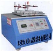 BF-J103--酒精耐磨擦试验机;耐磨擦试验机;磨擦试验机-贝尔专业生产