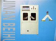 角强度试验机,角强度试验机生产制造角强度试验机