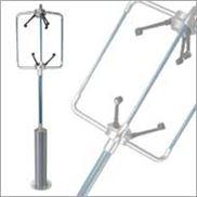 WindMaster Pro-三维超声波风速风向仪