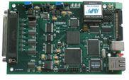 USB采集卡2852(32路 250K  16位)
