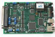 USB采集卡2851支持以太网、USB数据传输方式