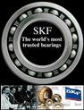 供应SKF双列圆柱滚子轴承NNU4934B/SPW33